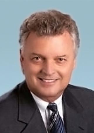 Cadence Aerospace Appoints Ken Kelley As President Of
